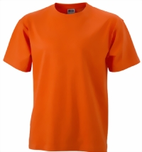 jn002-dark-orange-small.jpg