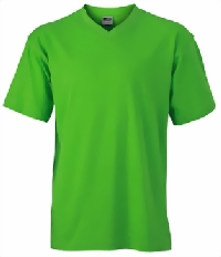 jn003-lime-green-small.jpg