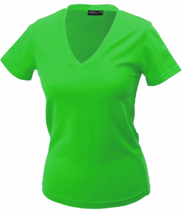 jn004-lime-green-large.jpg