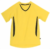 jn337-yellow-black-small.jpg