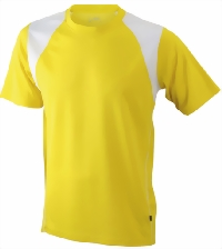 jn397-yellow-white-small.jpg