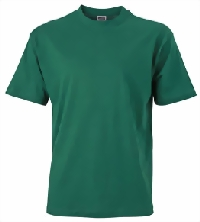 jn747-dark-green-small.jpg
